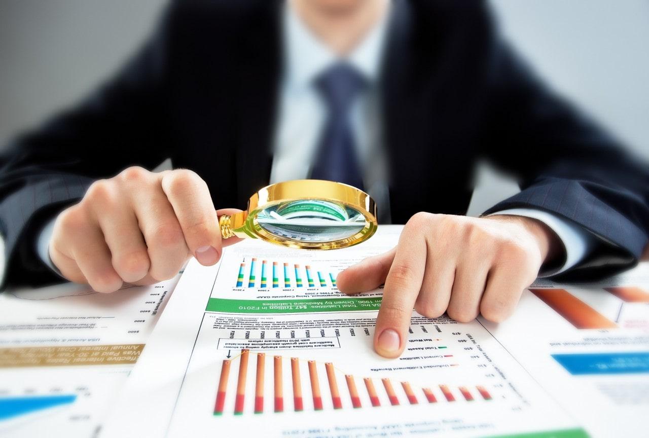 потребительский кредит под залог недвижимости с плохой кредитной историей