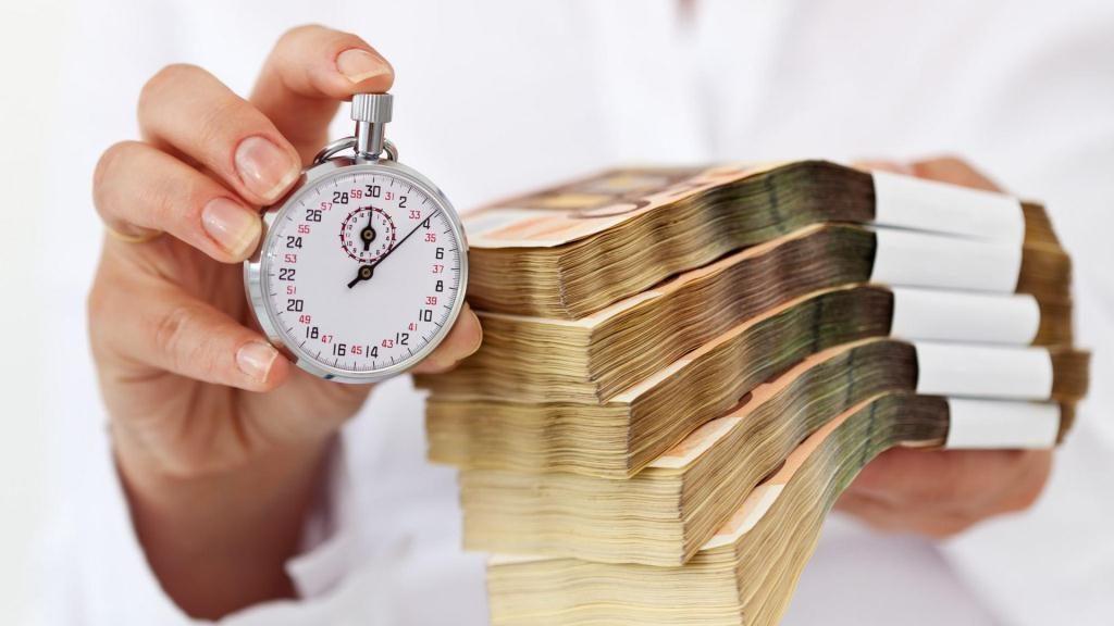 оформить кредит наличными без справок и поручителей онлайн заявка во все