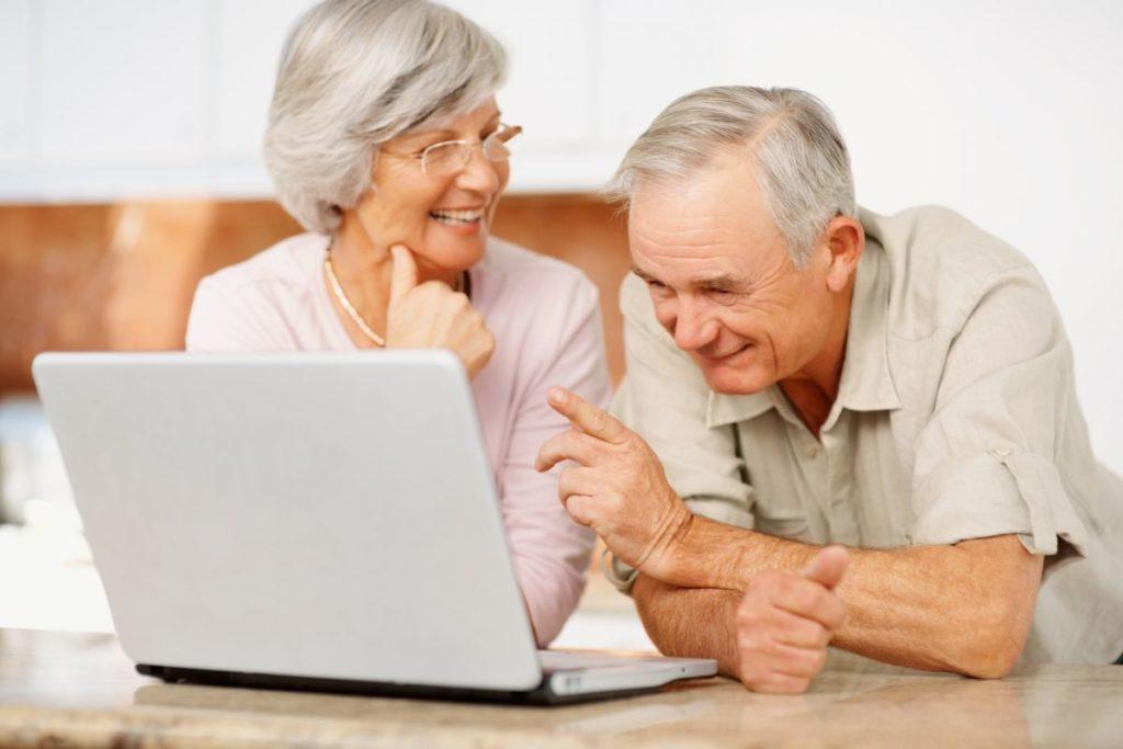 Кредит с залогом недвижимости пенсионерам как взять кредит 3