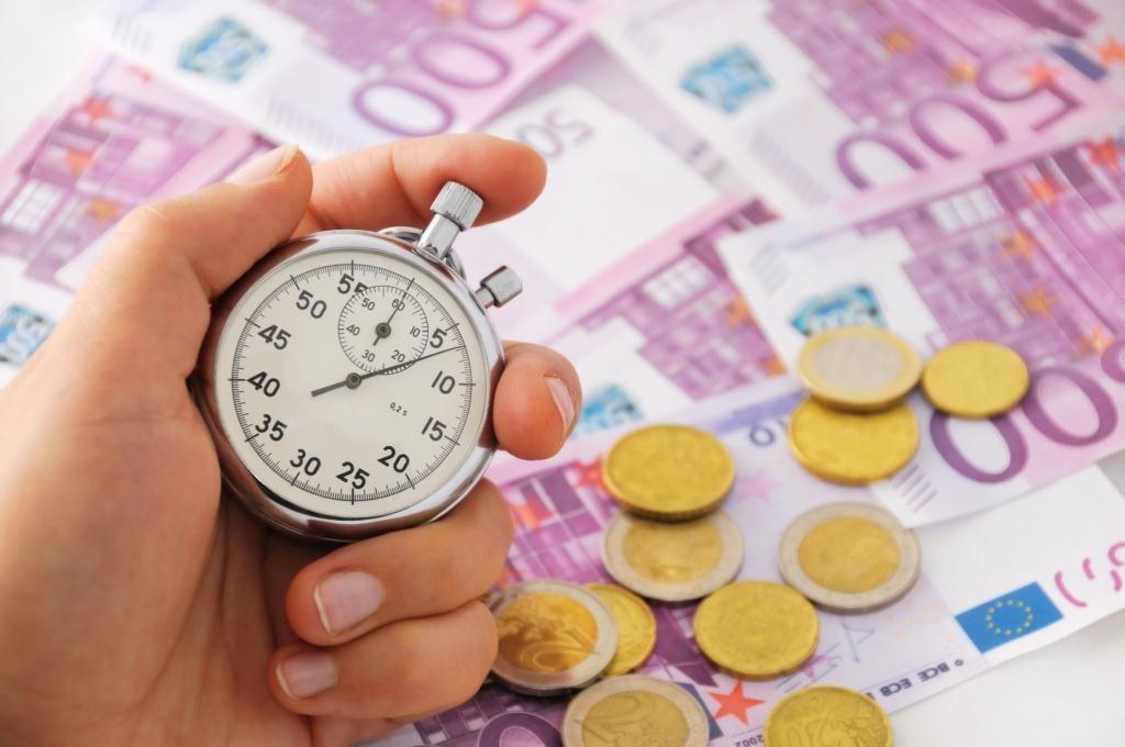 кредит под залог квартиры с плохой кредитной историей сбербанк оформить кредит наличными без справок москва