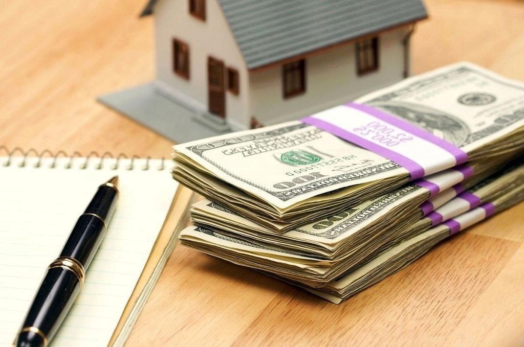 Как получить выгодный кредит под залог недвижимости