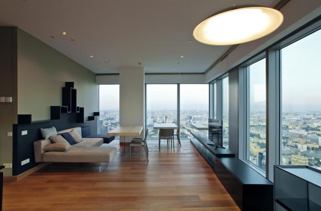 zalog-apartamentov