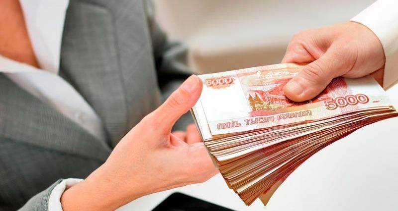 абакан кредит без справок и поручителей