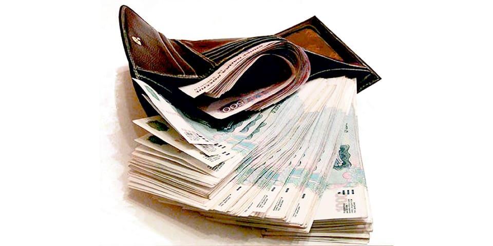 потреб кредит без справок и поручителейрефинансирование кредитов через россельхозбанк