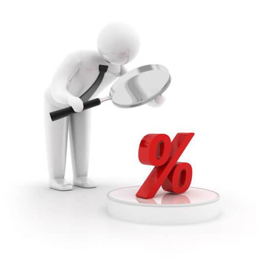 vygodnoe-refinansirovanie-potrebitelskogo-kredita