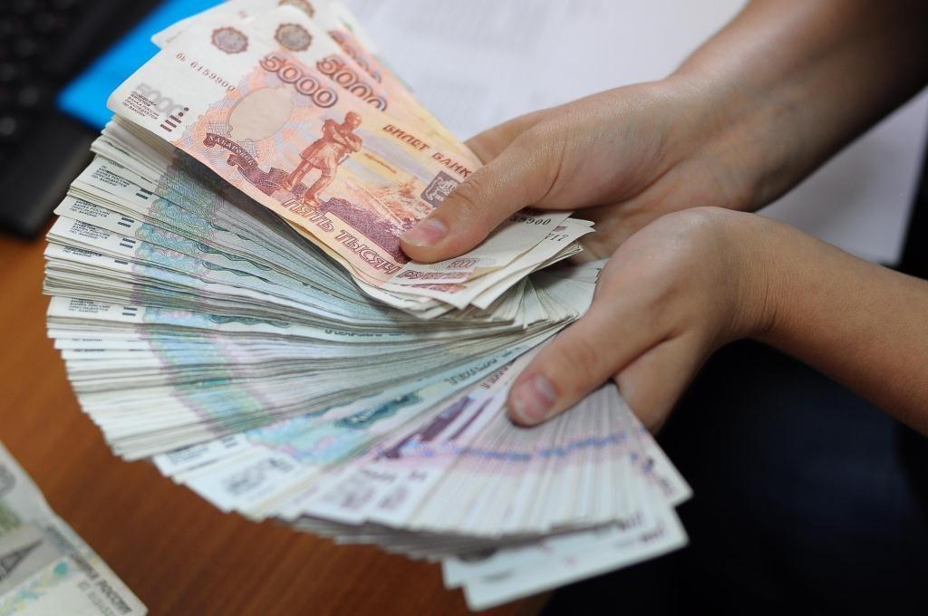 kak-vzyat-vygodnyj-potrebitelskij-kredit
