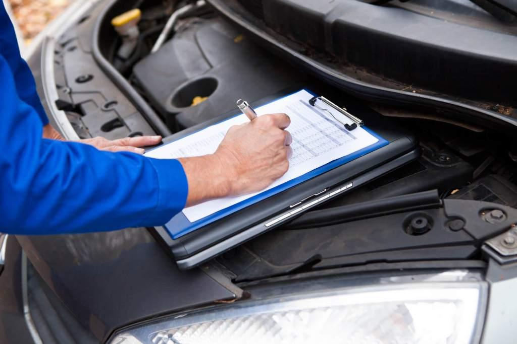 Автокредит под залог покупаемого автомобиля как выбрать надежный автоломбард