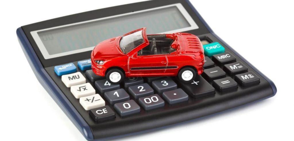 Кредит залог покупаемого автомобиля рунетки получить кредиты