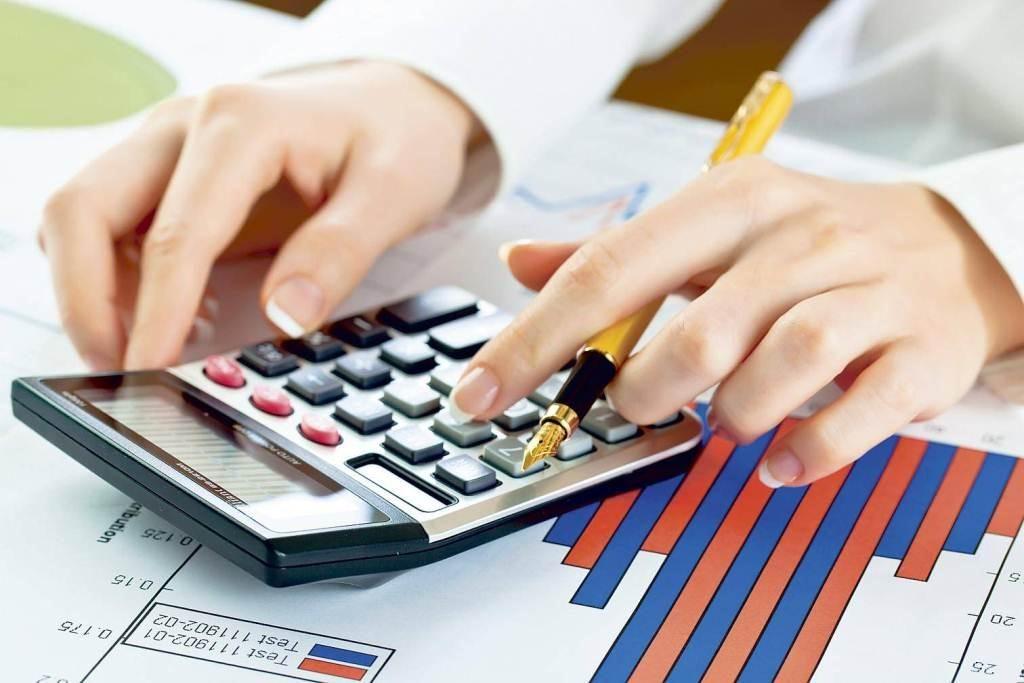 kredity-dlya-ip-pod-zalog-nedvizhimosti-2