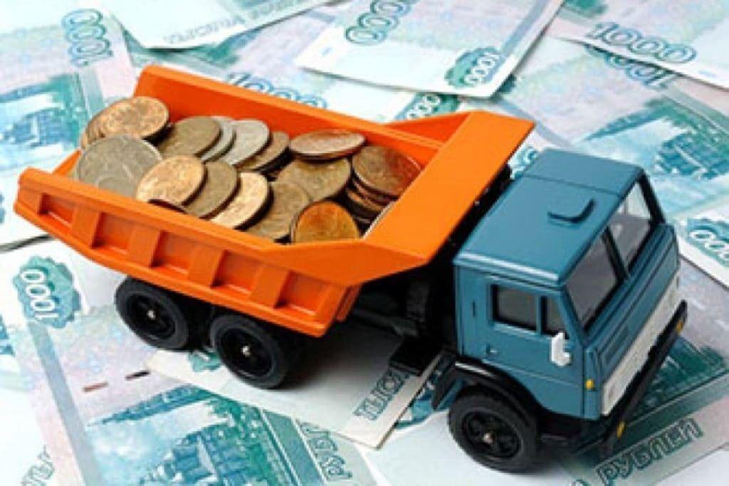 Инструментом денежно кредитной политики банка россии являются