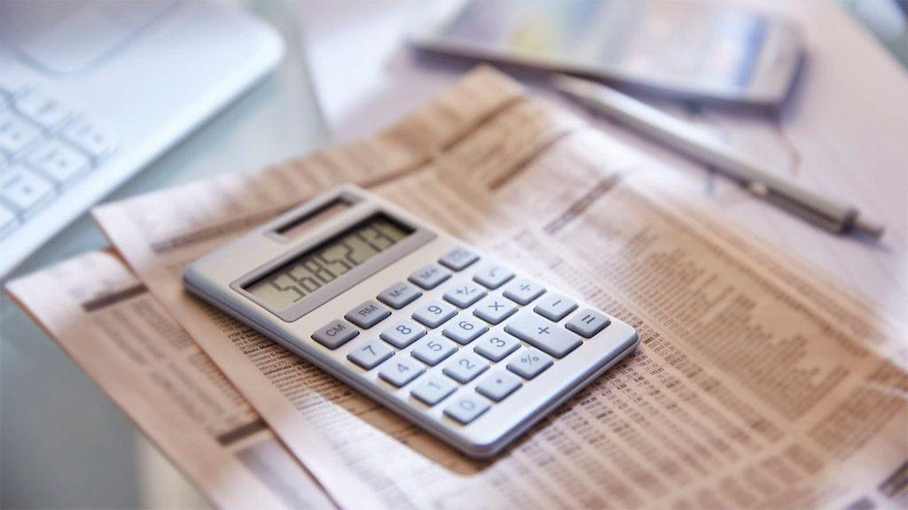 как узнать есть ли задолженность в микрозаймах баня в кредит под ключ спб