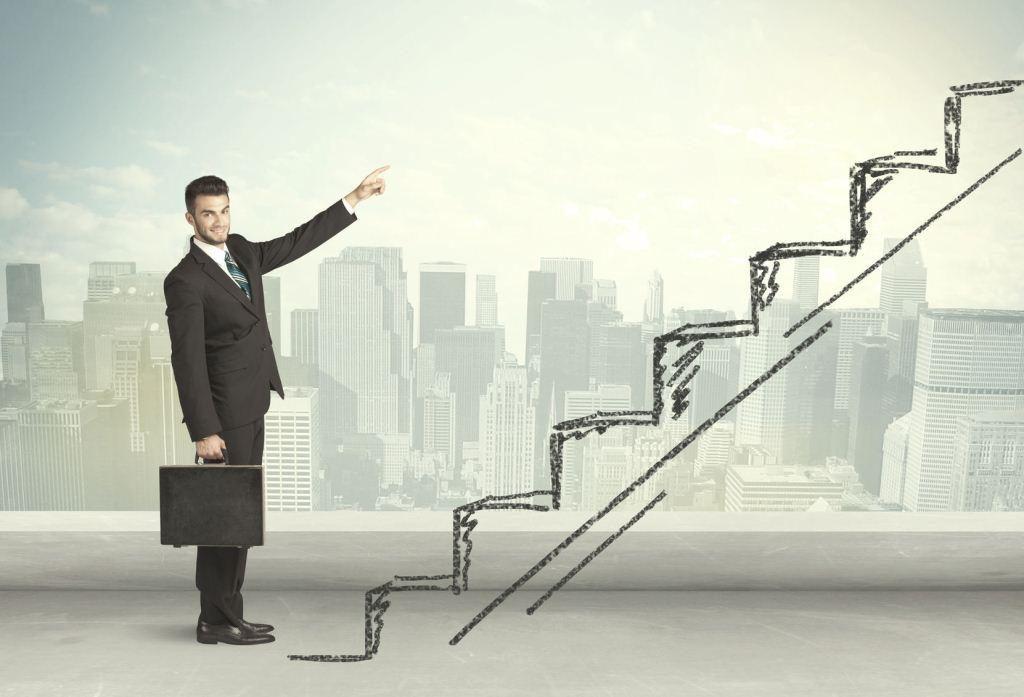 Что значит просрочка по кредиту