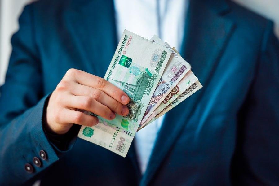https://mosinvestfinans.ru/