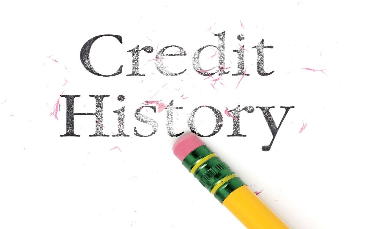 плохая кредитная история что делать отзывы