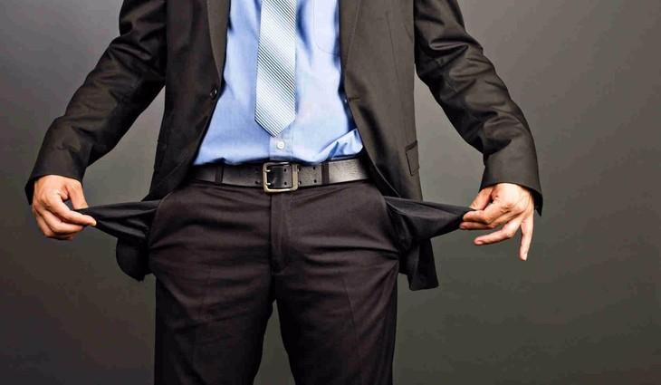 Как взять кредит в банке если официально не работаешь