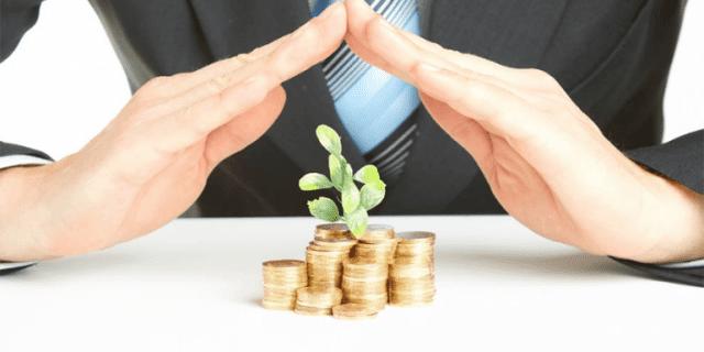 kredit-na-razvitie-biznesa-dlya-ip-1