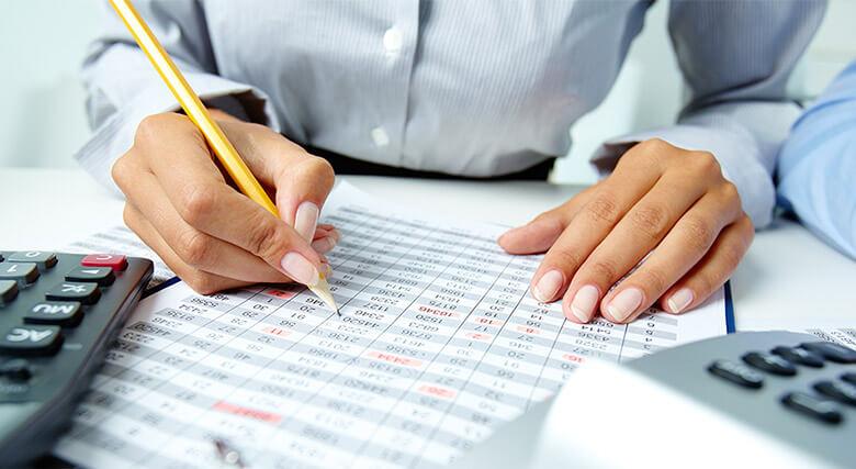kredit-na-razvitie-biznesa-dlya-ip-2
