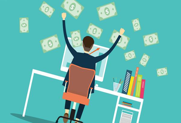 kredit-na-razvitie-malogo-biznesa-s-nulya-1