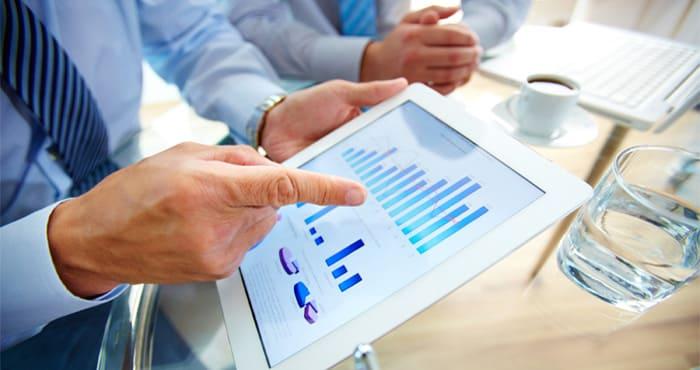 kredit-na-razvitie-malogo-biznesa-s-nulya-2