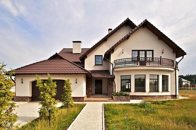 Взять кредит на реконструкцию частного дома сбербанк заявка на кредит онлайн отзывы