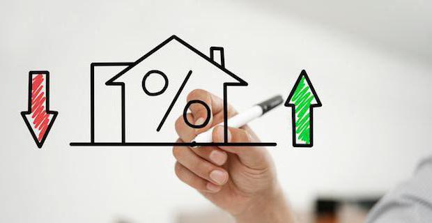 refinansirovanie-ipotechnogo-kredita