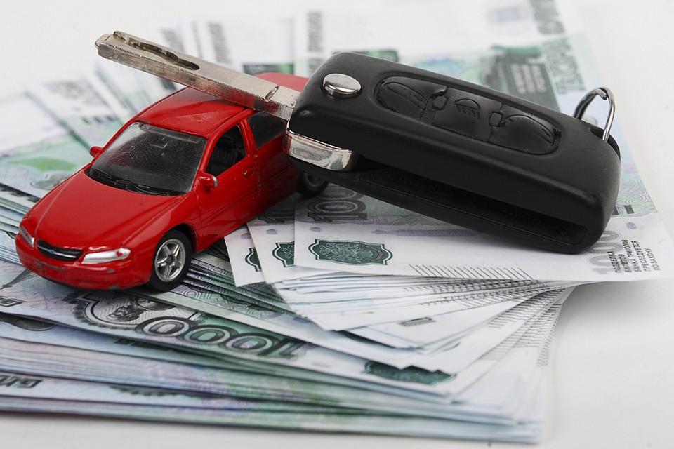 как оплатить кредит каспий банка через терминал