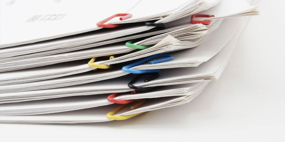 dokumenty-dlya-refinansirovaniya-kredita