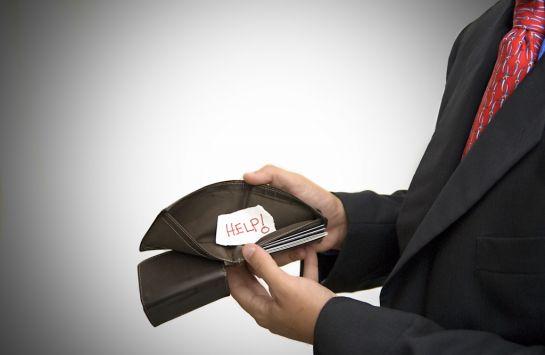 взять кредит на 100 задолженность по полученным кредитам и займам отражается
