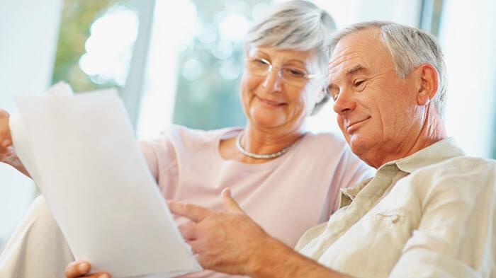kak-poluchit-kredit-pensioneru