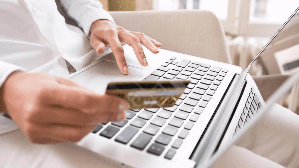 взять кредит онлайн мгновенно на карту юникредит