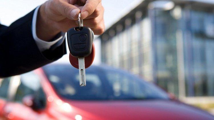 Кредиты под залог автомобиля сочи залог успеха в москве ломбард