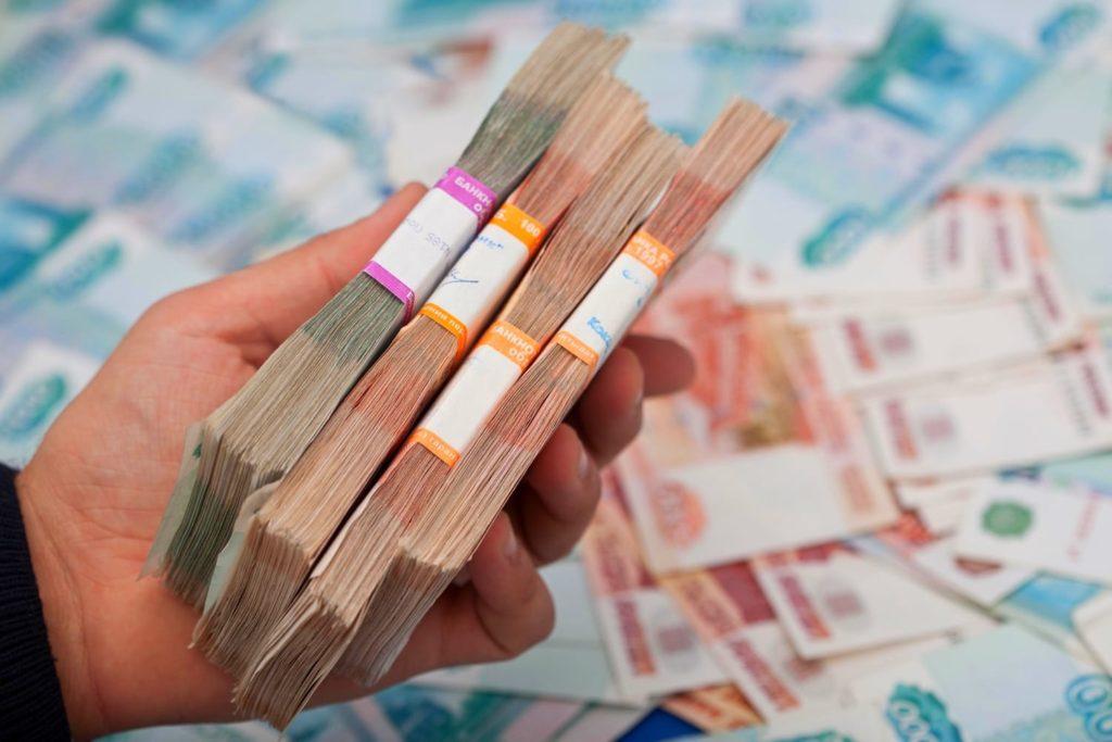 помощь в кредите с плохой кредитной историей отзывы