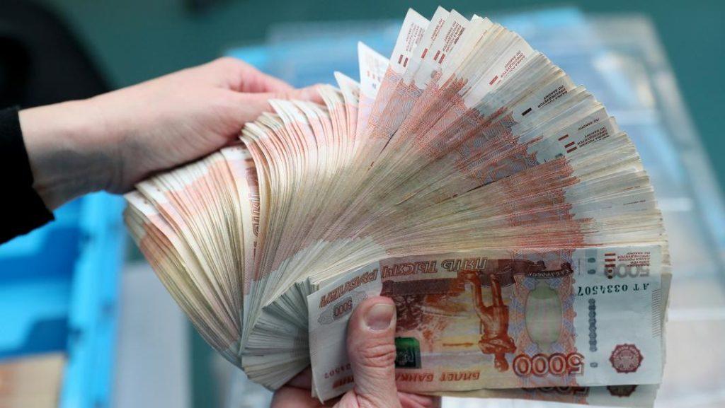 kreditnyj-broker-100-procentnoe-odobrenie-kredita-2