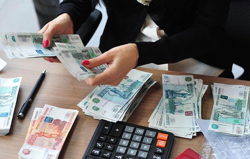 kreditnyj-broker-pomoshh-v-poluchenii-kredita
