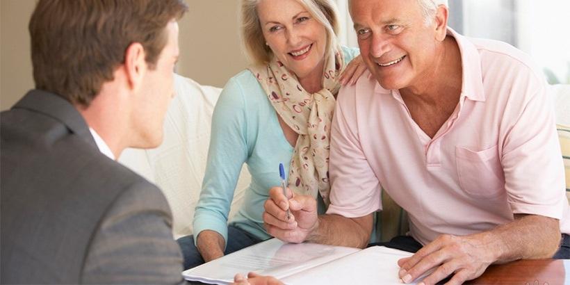 kreditovanie-pensionerov-2