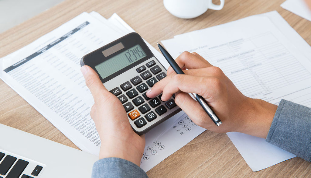 kreditovanie-srednego-biznesa-1