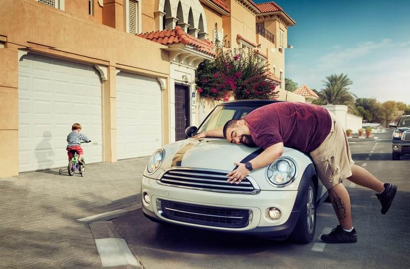 refinansirovanie-avtokredita-1