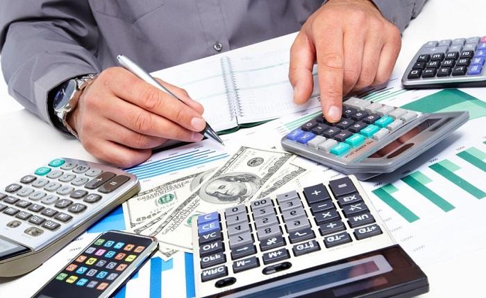 кредит с плохой и просроченной историей хоум кредит банк иваново телефон