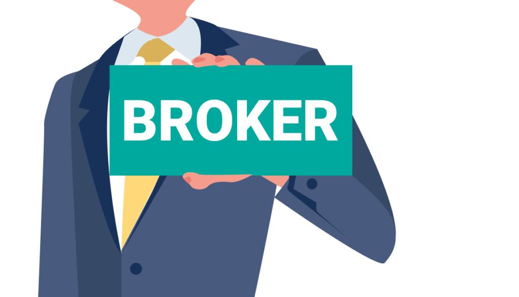 kak-rabotaet-kreditnyj-broker-1
