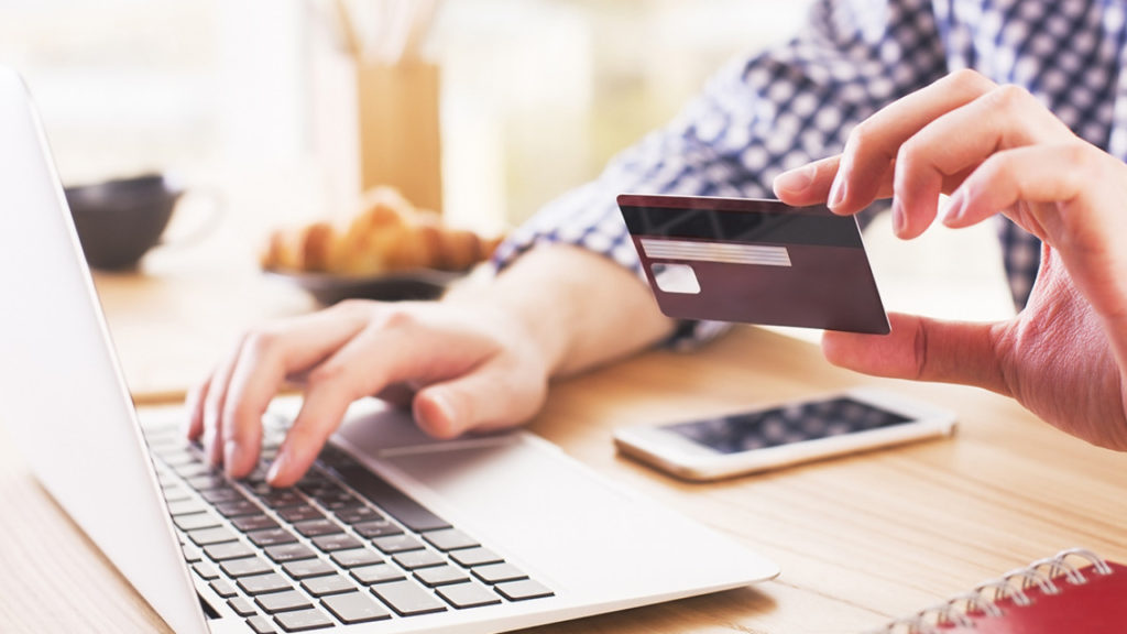 vzyat-kredit-onlajn-bez-problem