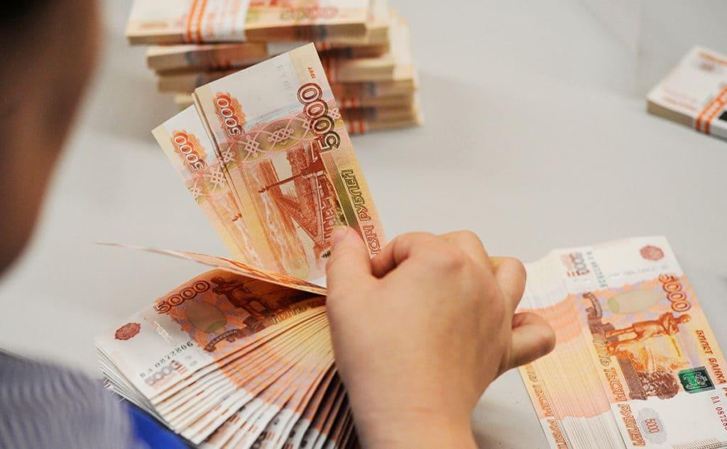 kredit-5-mln-rublej