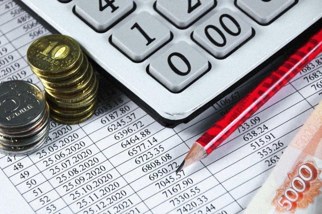 refinansirovanie-bolshix-kreditov