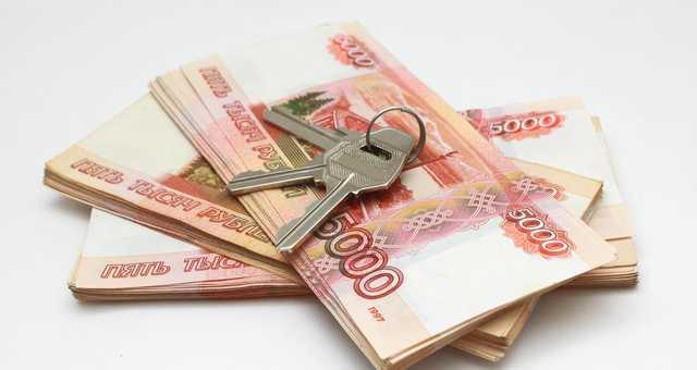 Банки Махачкалы кредиты без временной и постоянной регистрации и прописки в паспорте.