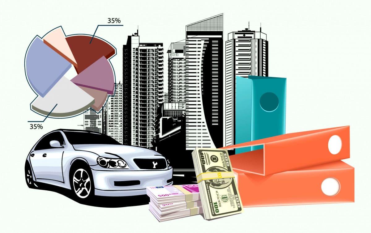 ипотека бжф кредит под залог недвижимости отзывы