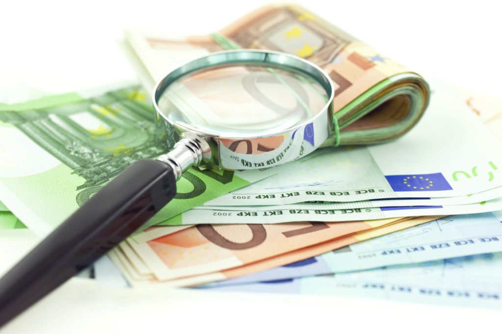 finansovoe-obespechenie-kredita-1