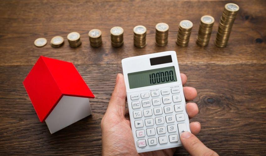 kak-refinansirovat-ipoteku-2