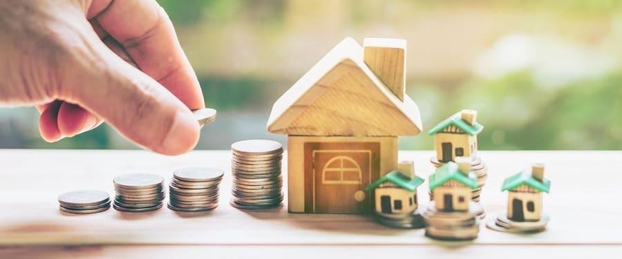 kak-refinansirovat-ipoteku-3