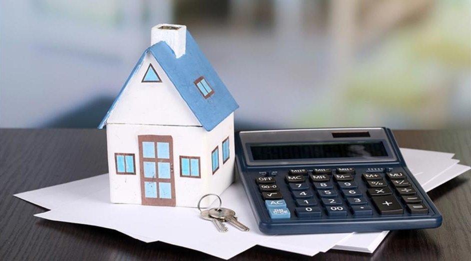kak-refinansirovat-kredit-pod-bolee-nizkij-procent-2