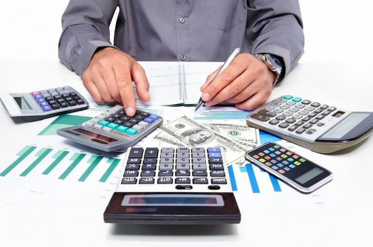 kak-refinansirovat-kredit-pod-bolee-nizkij-procent-3