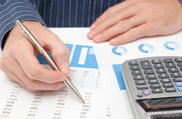 kak-refinansirovat-kredit-pod-bolee-nizkij-procent-4